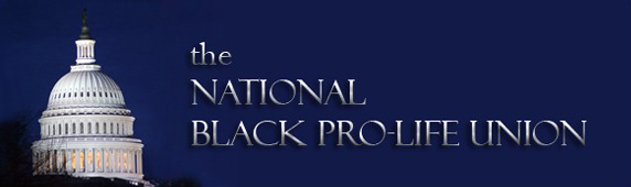 National Black Pro-Life Union