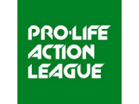 Pro-Life Action League